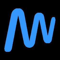 MotionPass